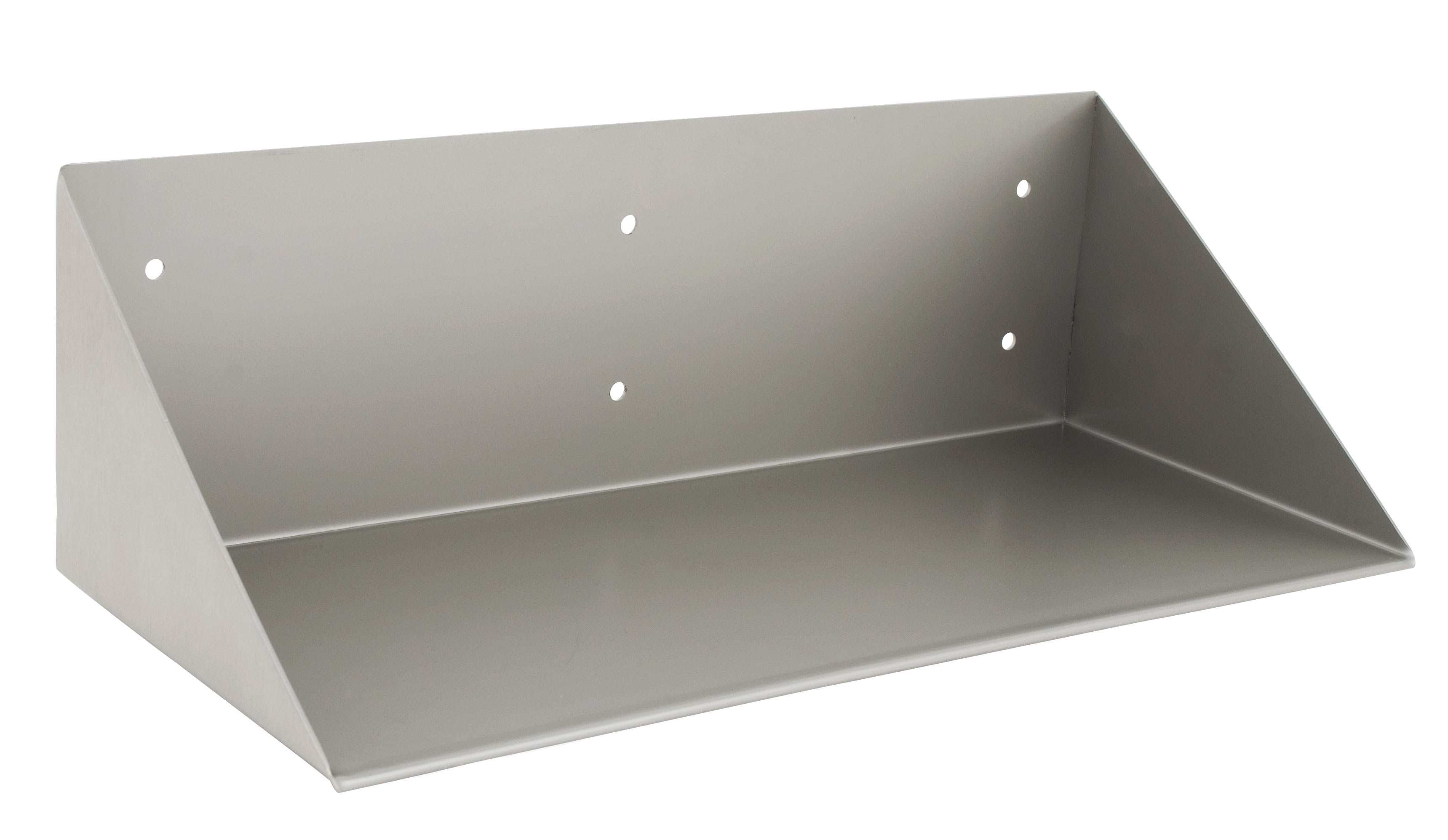 duty gsw mount double wall and heavy steel table shelf rack shelves cold work over stainless pot for