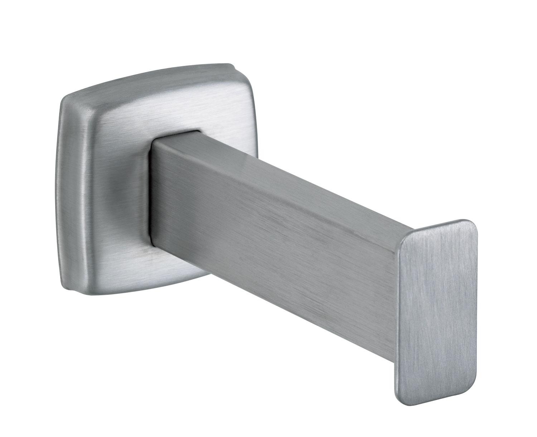 Stainless Steel Towel Hook Bradley Corporation