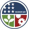 American Recovery and Reinvestment Act Home Page