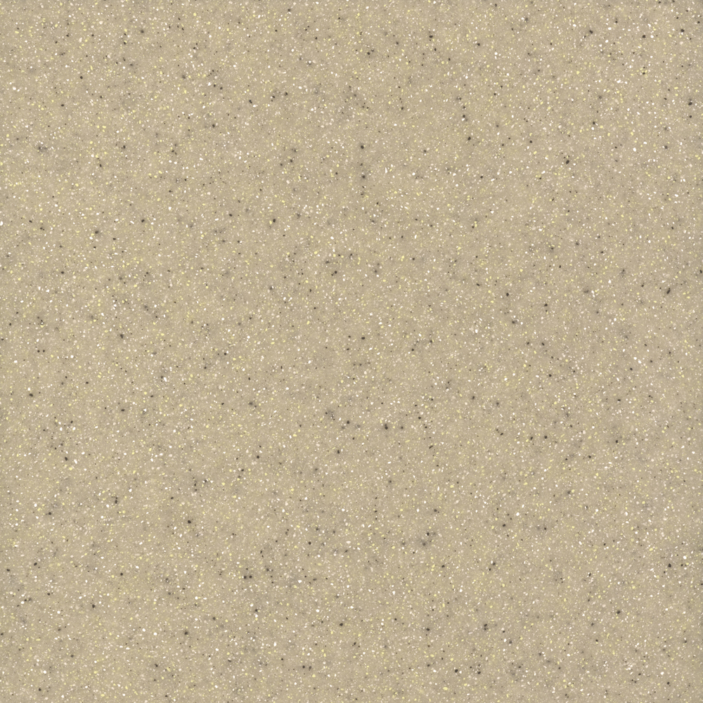 Solid Surface : Terreon Solid Surface Material - Bradley Corporation