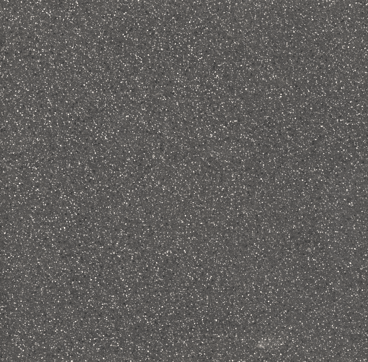 Terreon solid surface material bradley corporation for Color gray or grey