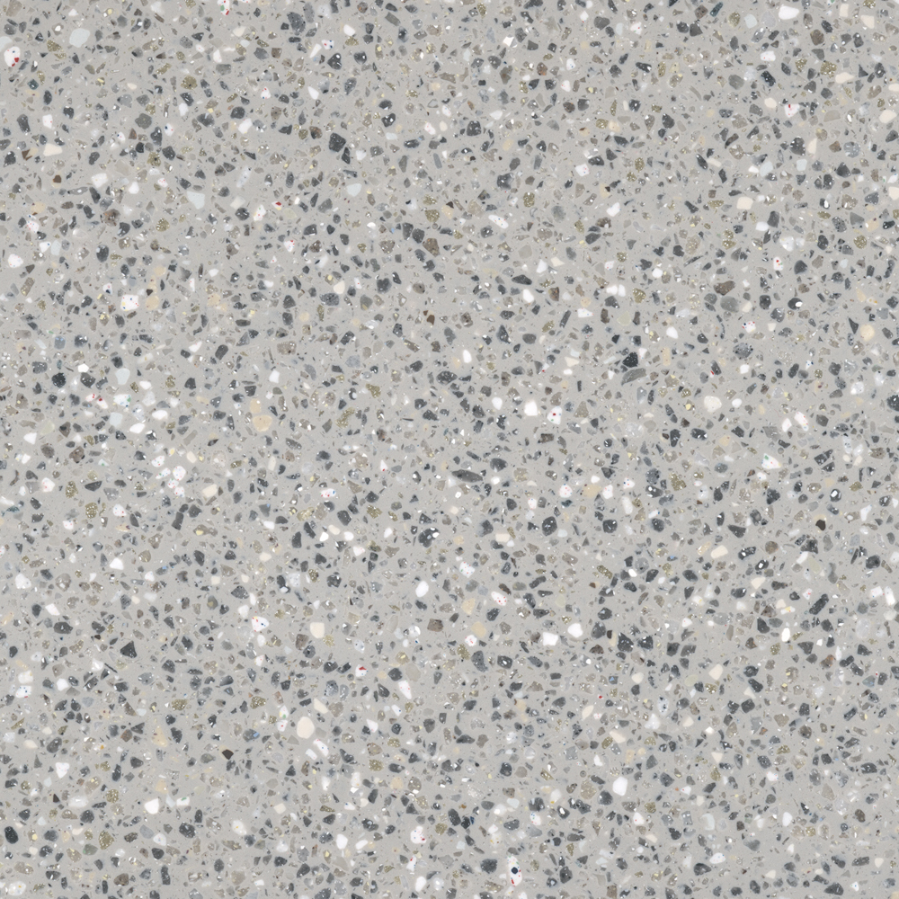 terreon solid surface material