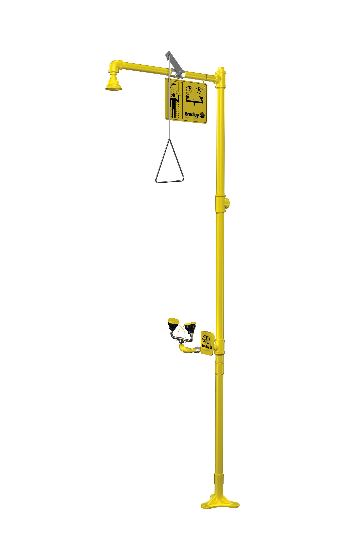 Image Result Fordley Safety Shower S