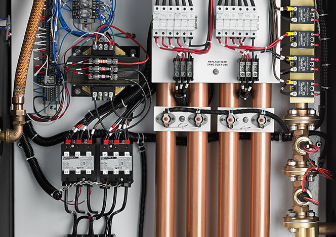keltech electric tankless water heaters bradley corporation rh bradleycorp com tankless water heater wires installation tankless water heater wiring schematic