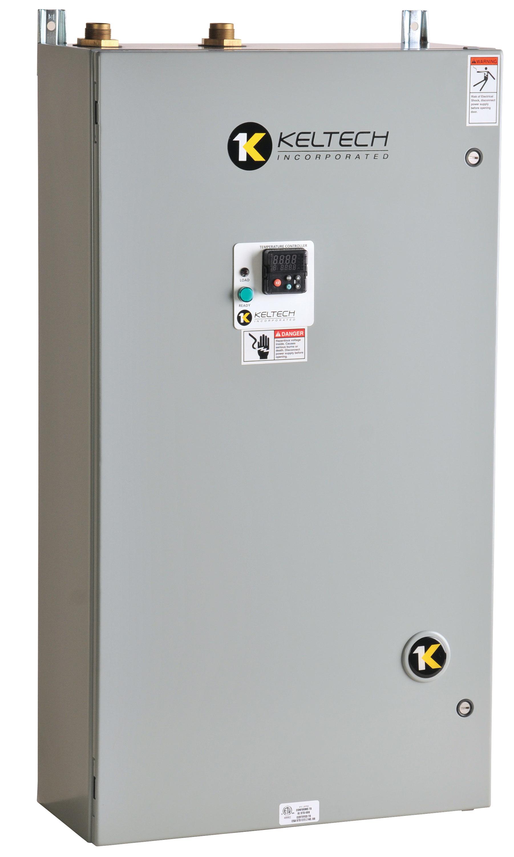 Industrial Water Heater Electric Light Industrial Tankless Water Heater Bradley Corporation