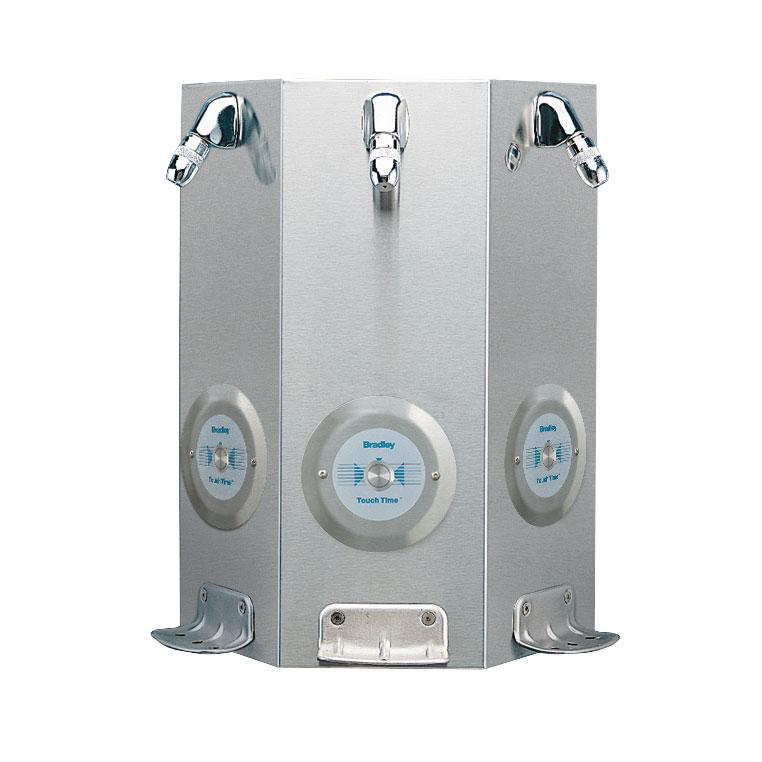 Repairing Shower FaucetBathroom Bathroom Faucet Repair Kit Inspiring Home Decoration