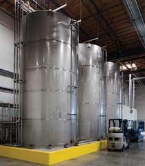 keltech keltech keltech tankless water heater