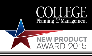 2015 CPM New Product of the Year Award