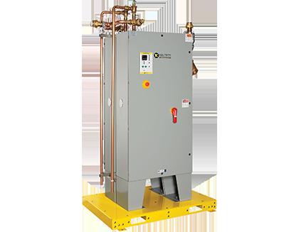Keltech Tankless Water Heaters Bradley Corp